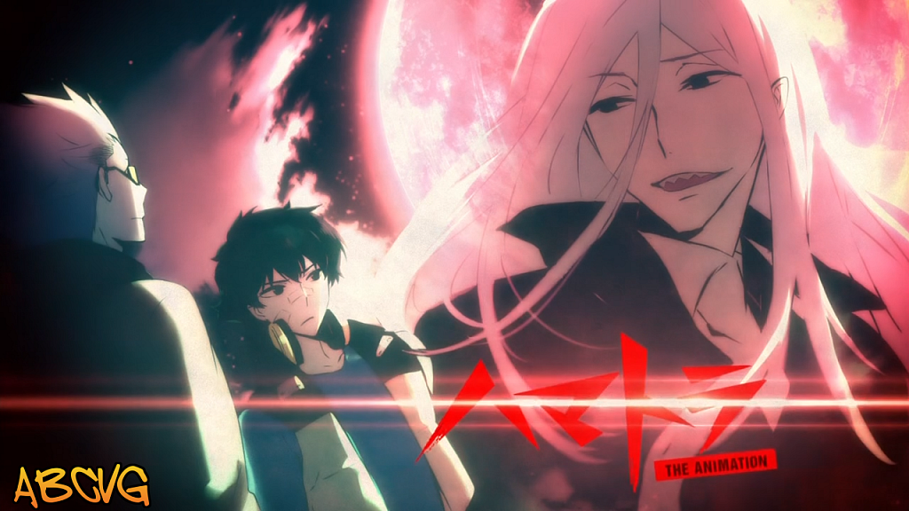 Hamatora-The-Animation-62.png