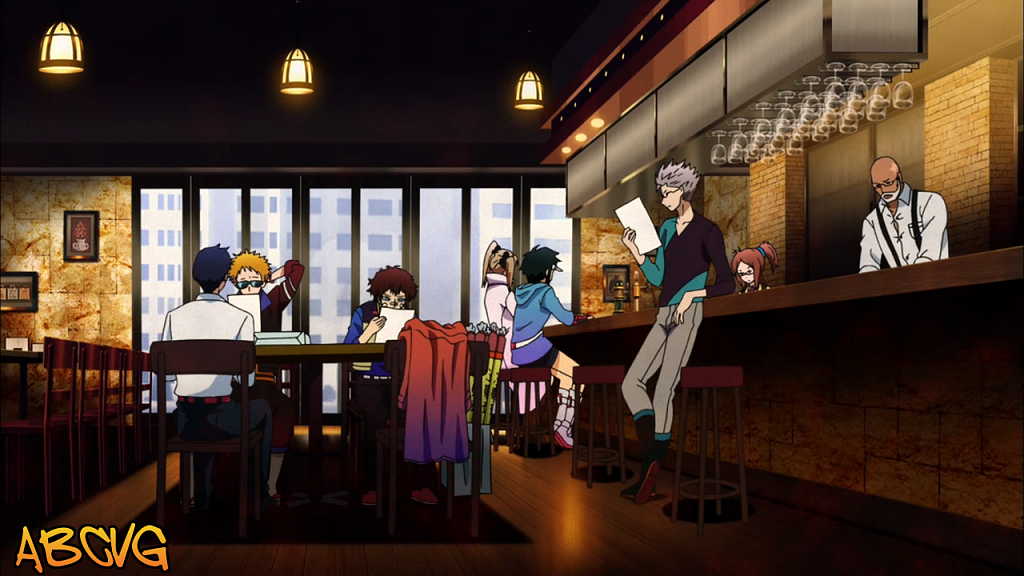 Hamatora-The-Animation-64.png