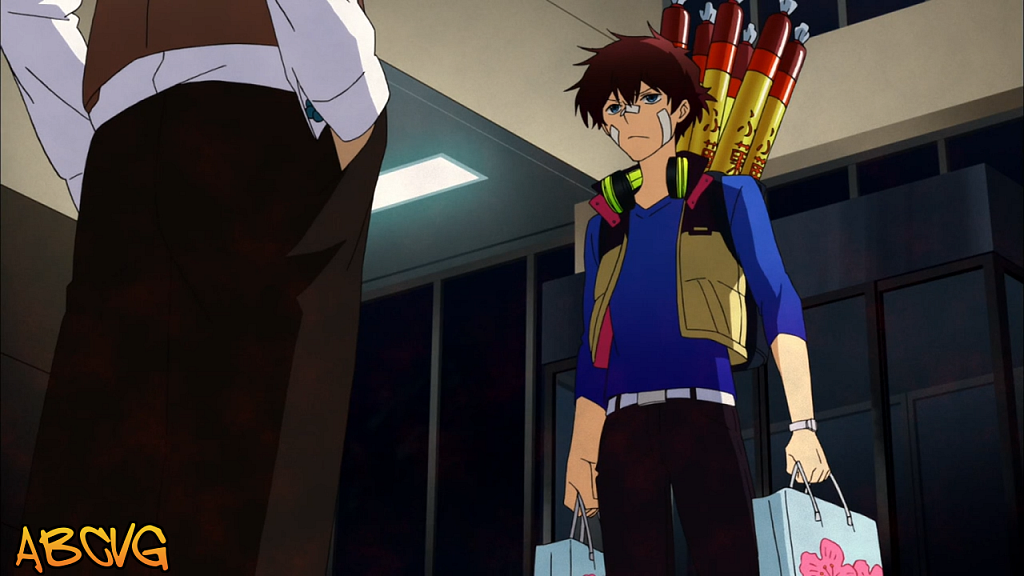 Hamatora-The-Animation-65.png