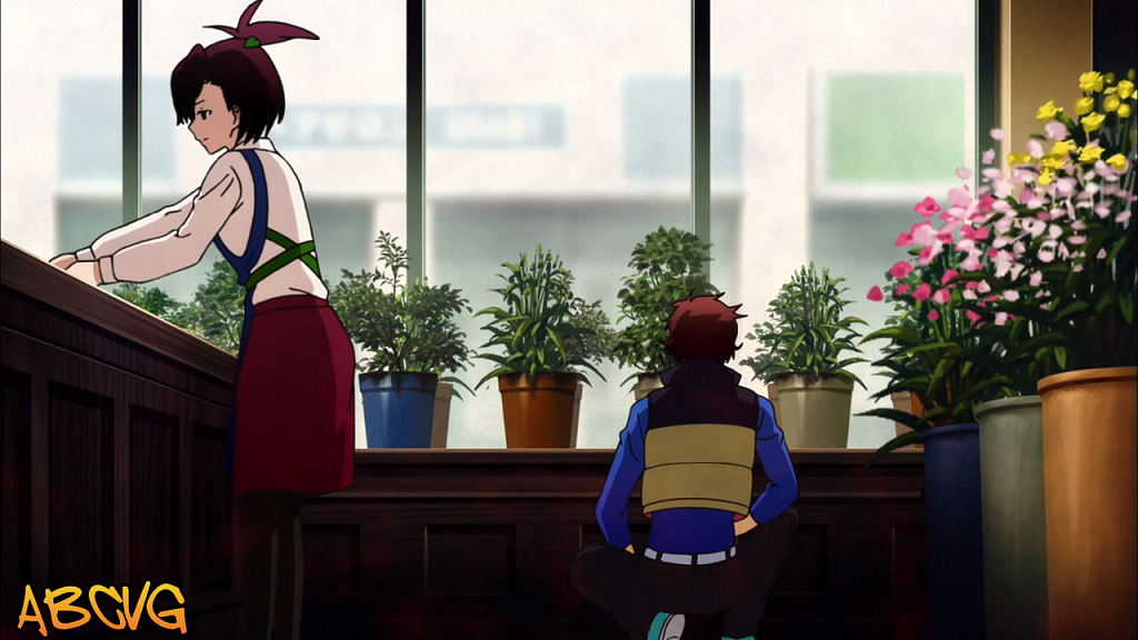 Hamatora-The-Animation-67.png