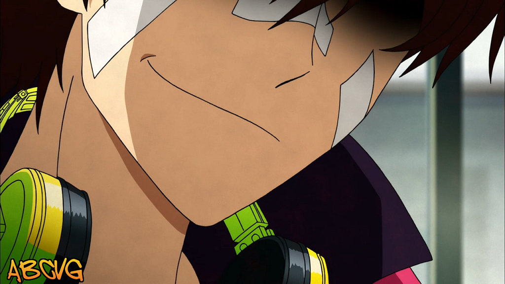 Hamatora-The-Animation-68.png