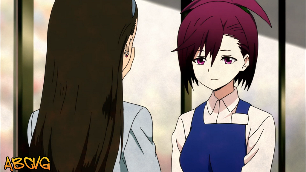 Hamatora-The-Animation-69.png