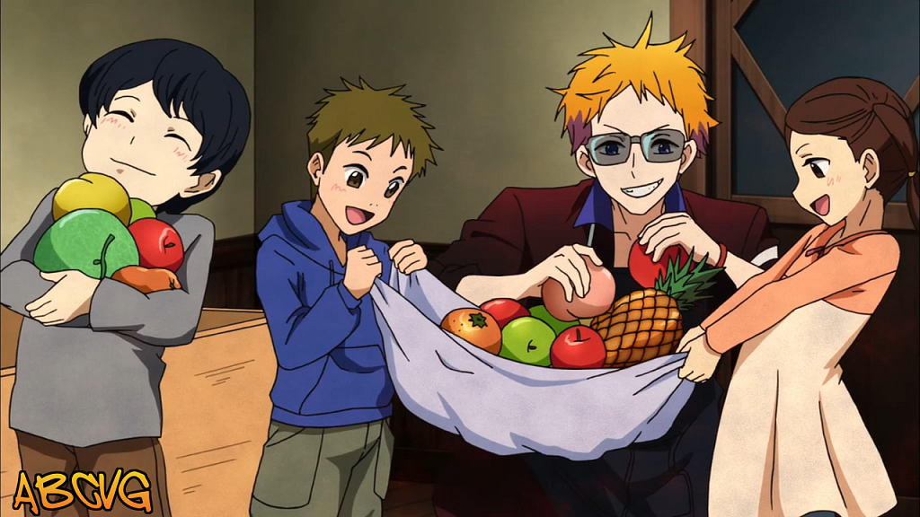 Hamatora-The-Animation-74.png