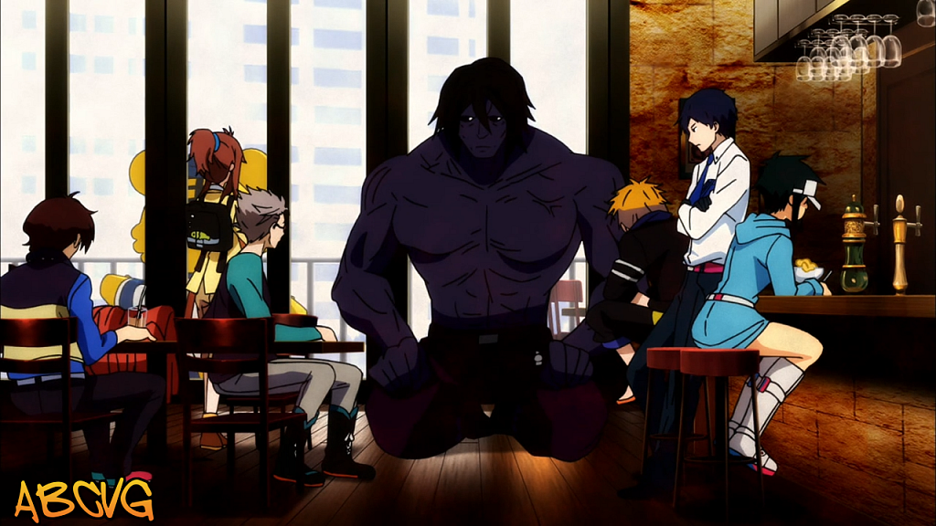 Hamatora-The-Animation-82.png