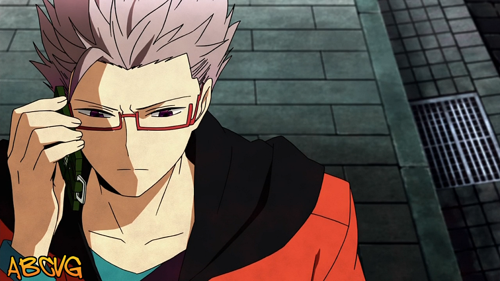 Hamatora-The-Animation-88.png