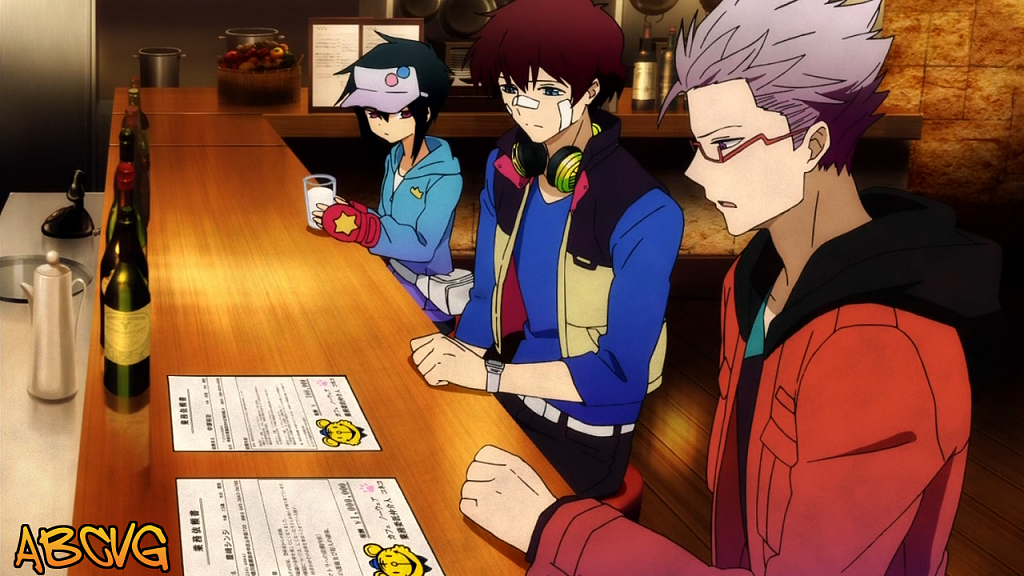 Hamatora-The-Animation-92.png