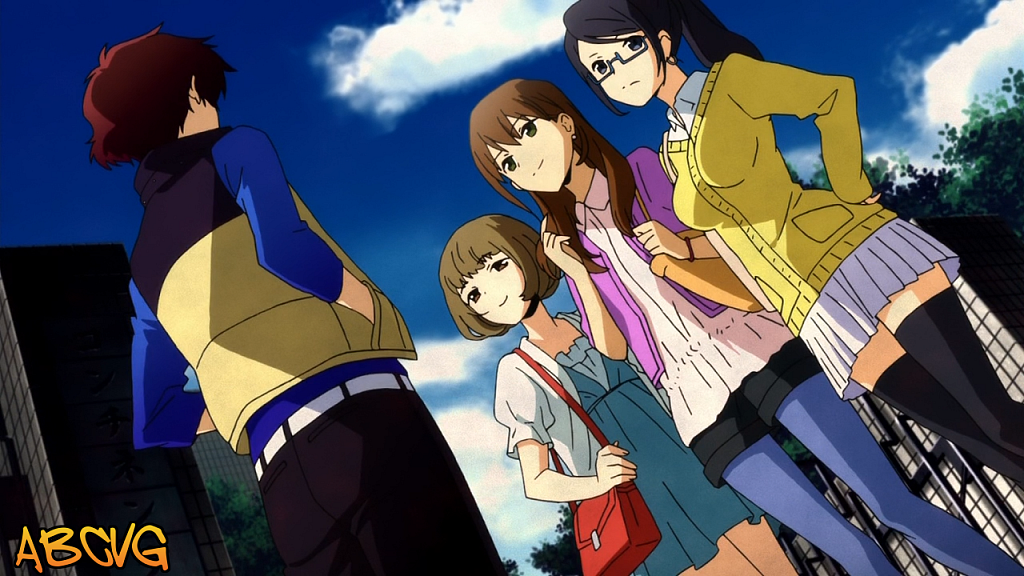 Hamatora-The-Animation-93.png