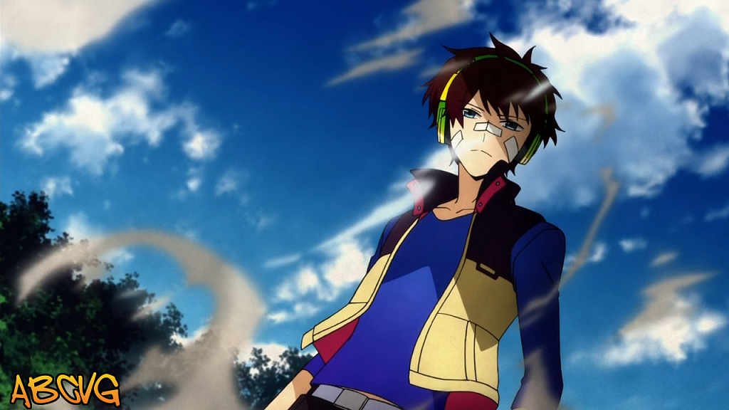 Hamatora-The-Animation-96.png