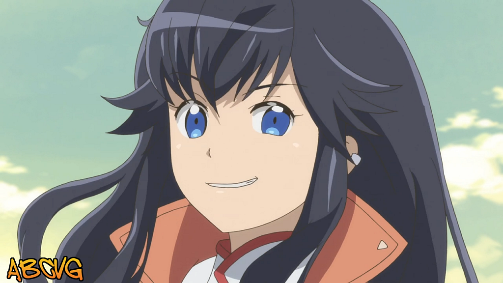 Log-Horizon-TV-2-2.png