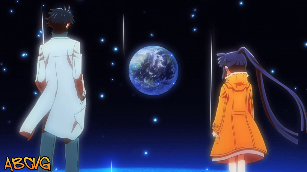 Log-Horizon-TV-2-3.png