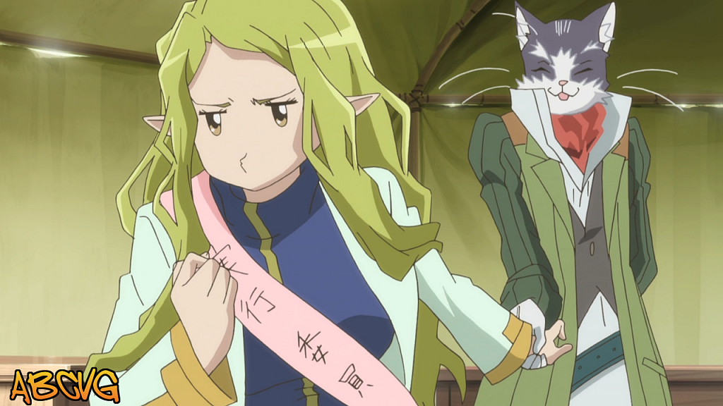 Log-Horizon-TV-2-5.png