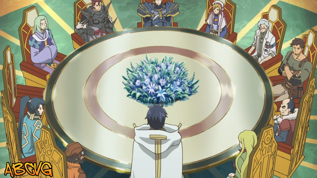 Log-Horizon-TV-2-7.png