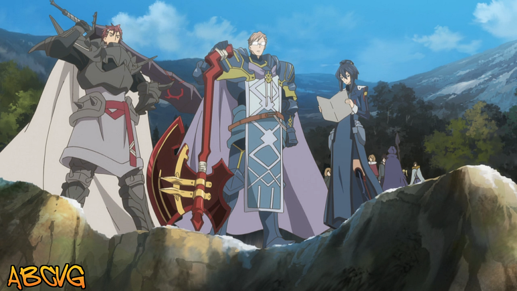Log-Horizon-TV-2-10.png