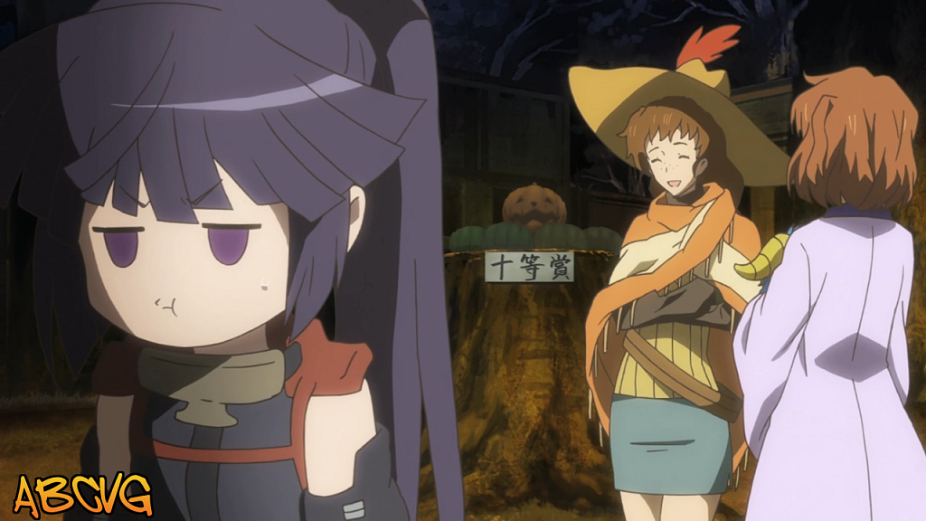 Log-Horizon-TV-2-11.png