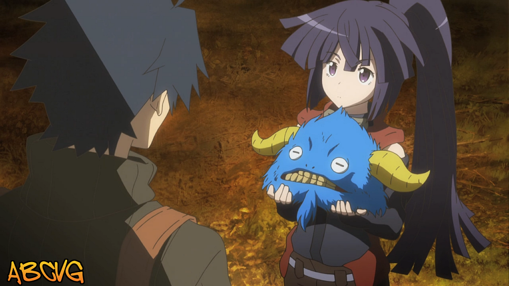 Log-Horizon-TV-2-13.png