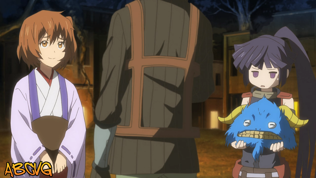 Log-Horizon-TV-2-14.png