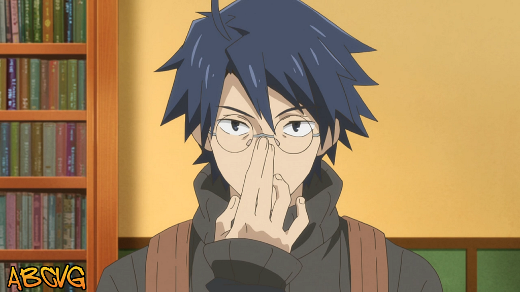 Log-Horizon-TV-2-15.png