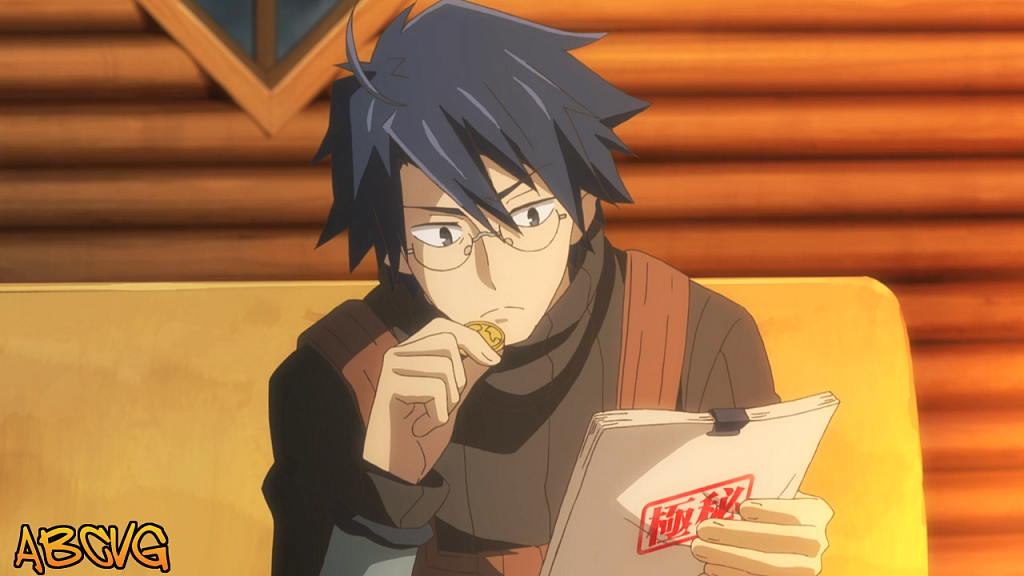 Log-Horizon-TV-2-16.png