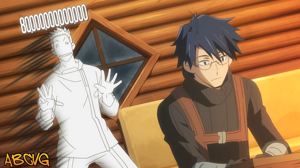 Log-Horizon-TV-2-17.png
