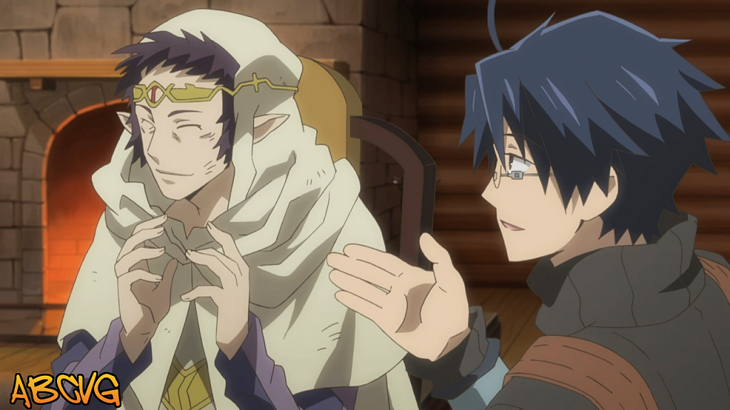 Log-Horizon-TV-2-18.png