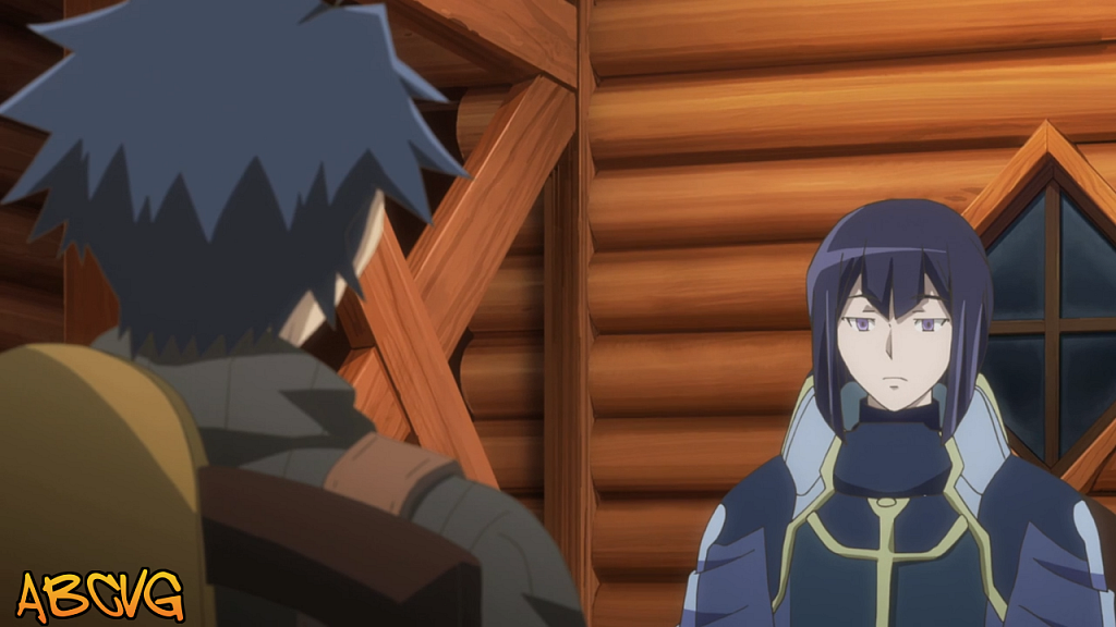 Log-Horizon-TV-2-20.png