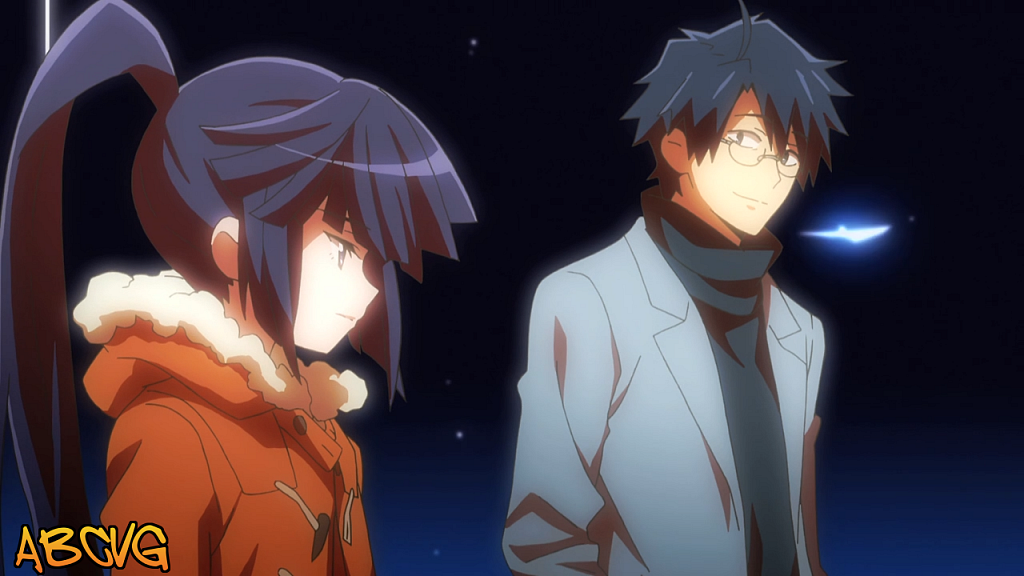 Log-Horizon-TV-2-21.png