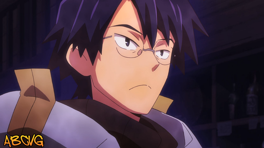 Log-Horizon-TV-2-23.png