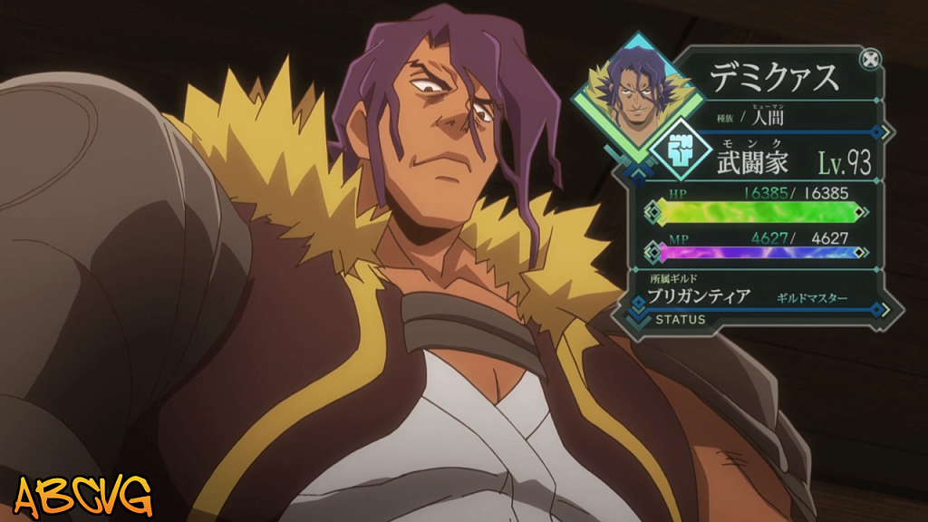Log-Horizon-TV-2-24.png