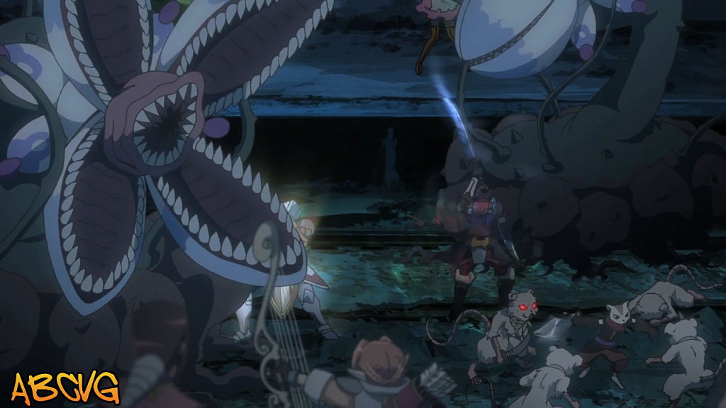 Log-Horizon-TV-2-28.png