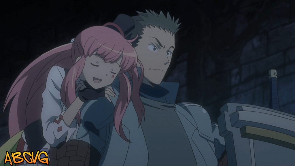 Log-Horizon-TV-2-29.png