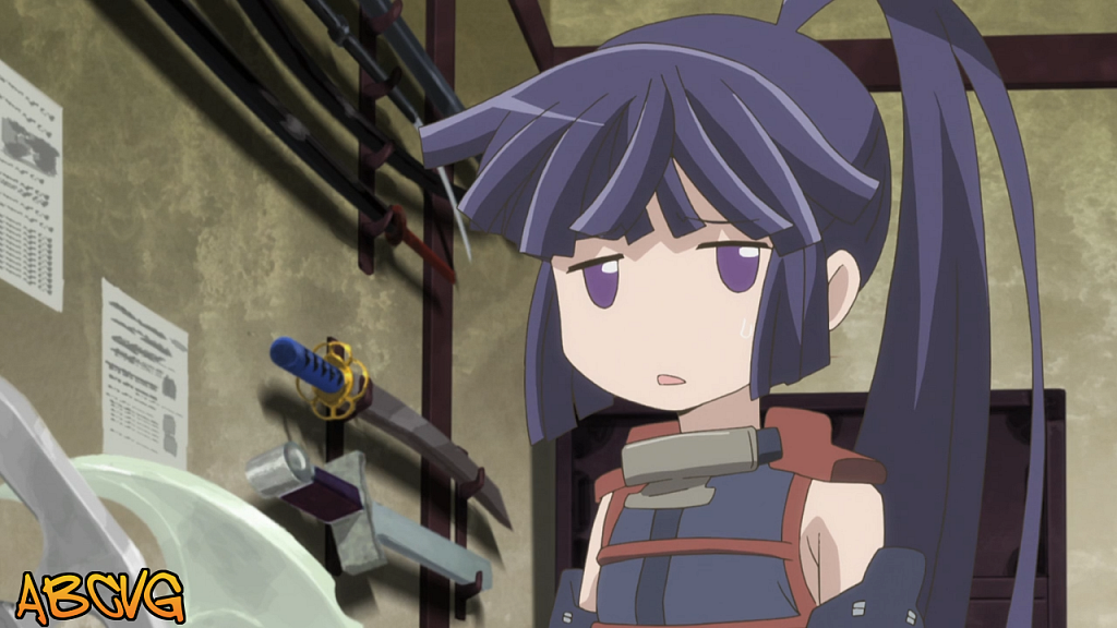 Log-Horizon-TV-2-33.png