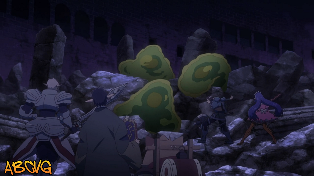 Log-Horizon-TV-2-35.png