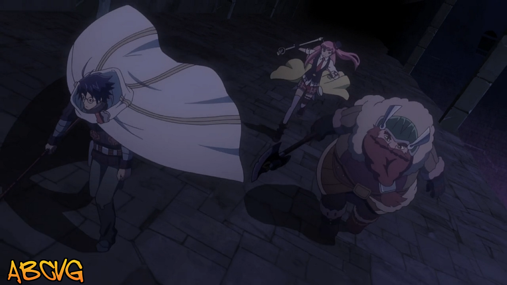 Log-Horizon-TV-2-37.png