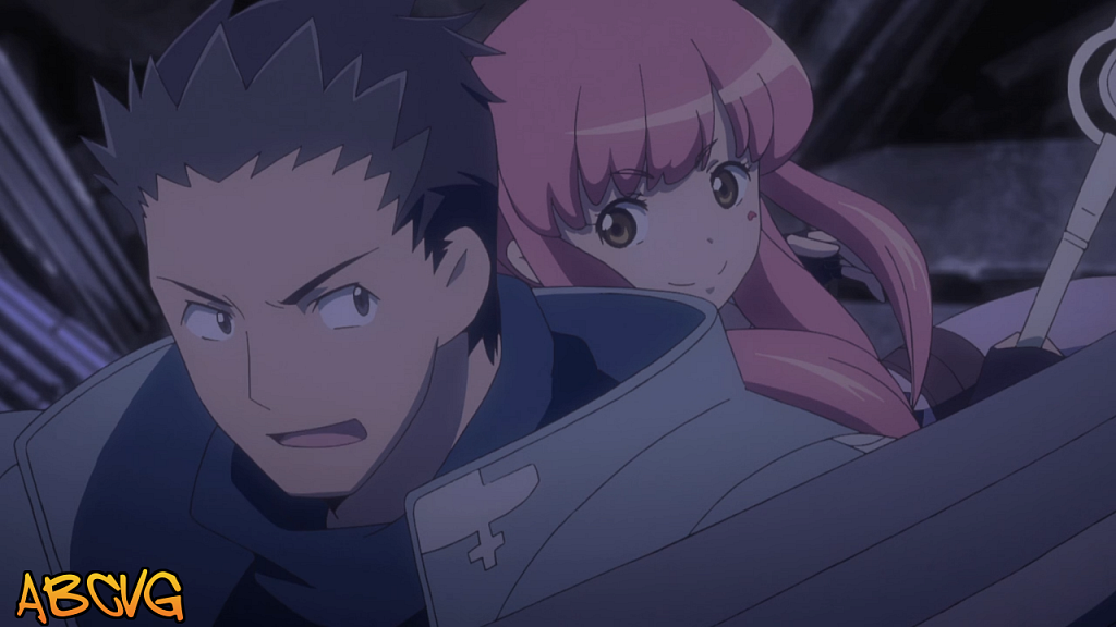 Log-Horizon-TV-2-39.png