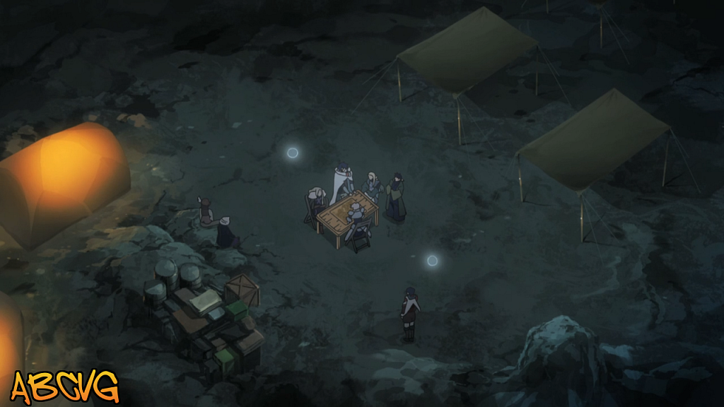 Log-Horizon-TV-2-41.png