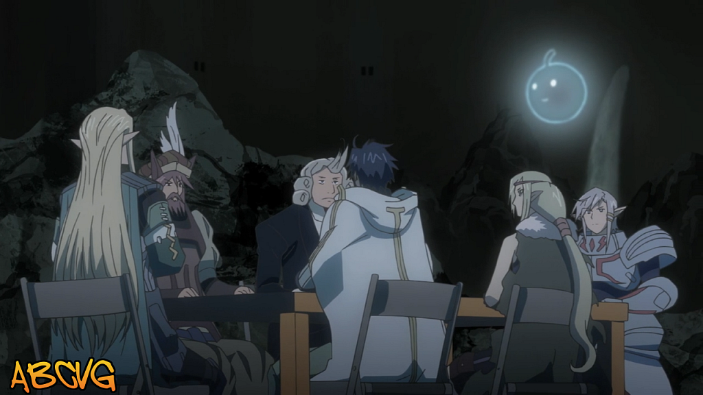 Log-Horizon-TV-2-42.png