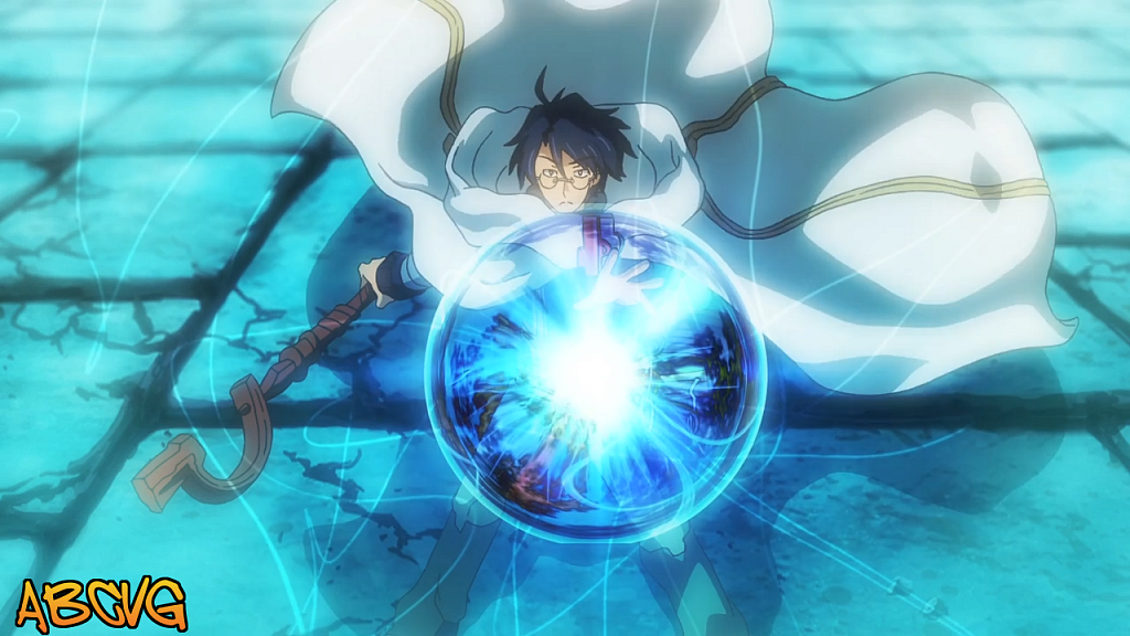 Log-Horizon-TV-2-43.png