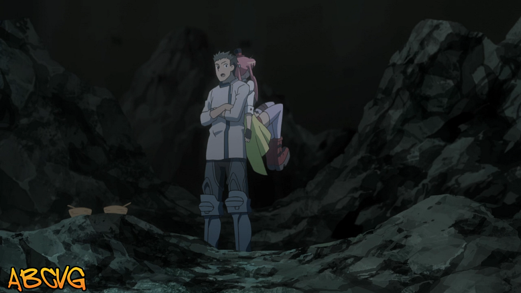 Log-Horizon-TV-2-48.png
