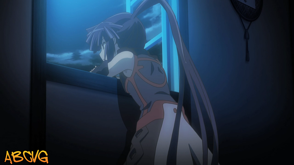 Log-Horizon-TV-2-55.png