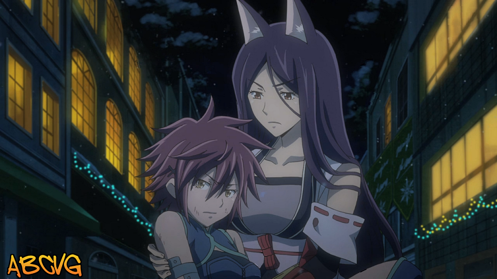 Log-Horizon-TV-2-61.png