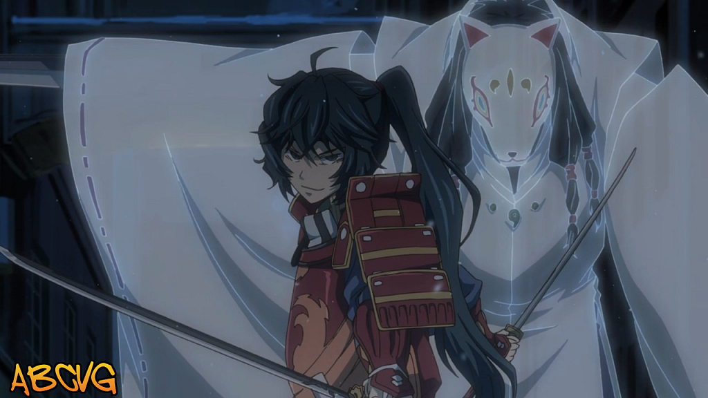 Log-Horizon-TV-2-62.png