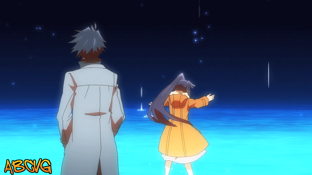 Log-Horizon-TV-2-67.png