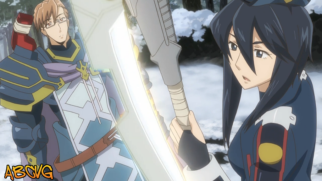 Log-Horizon-TV-2-72.png