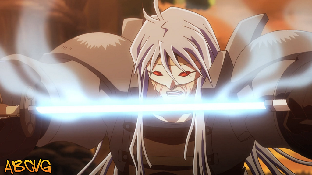 Log-Horizon-TV-2-74.png