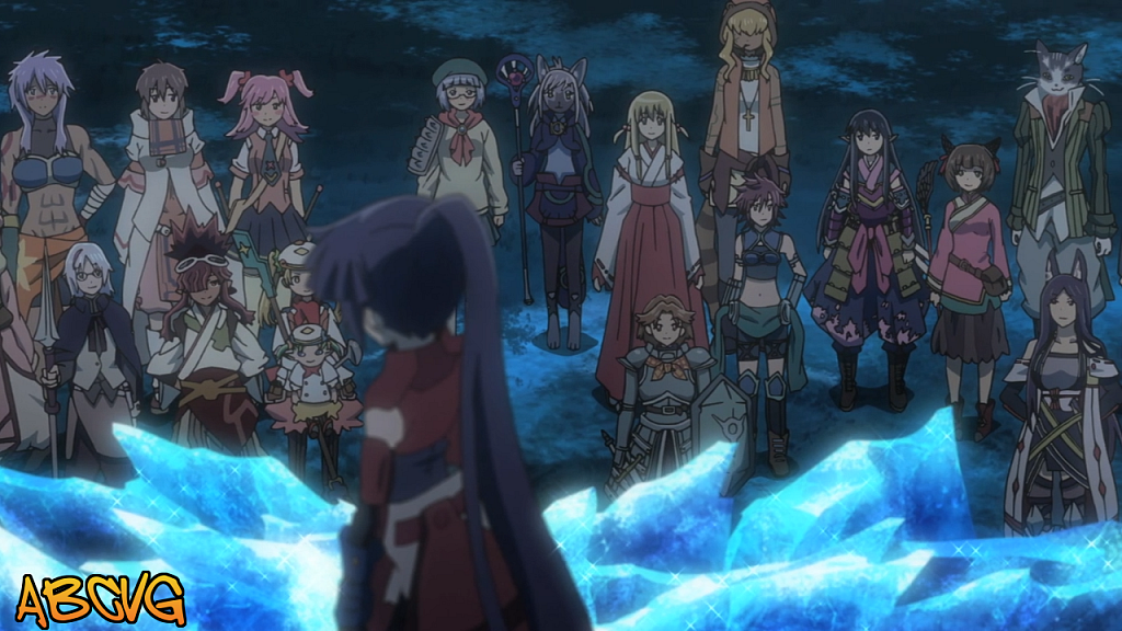 Log-Horizon-TV-2-75.png