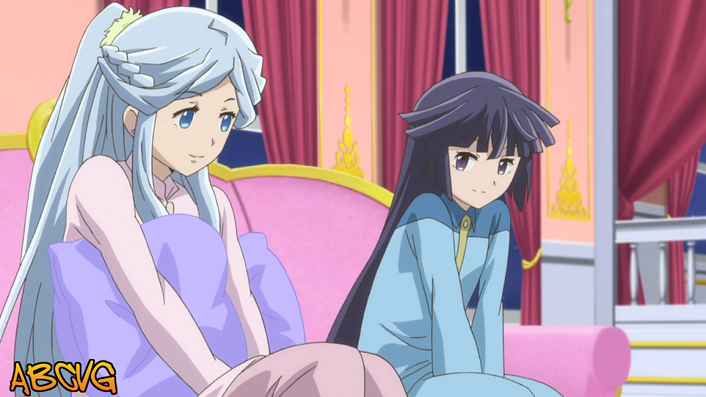 Log-Horizon-TV-2-76.png