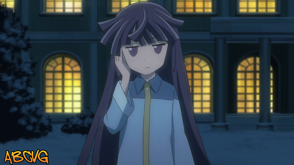 Log-Horizon-TV-2-77.png