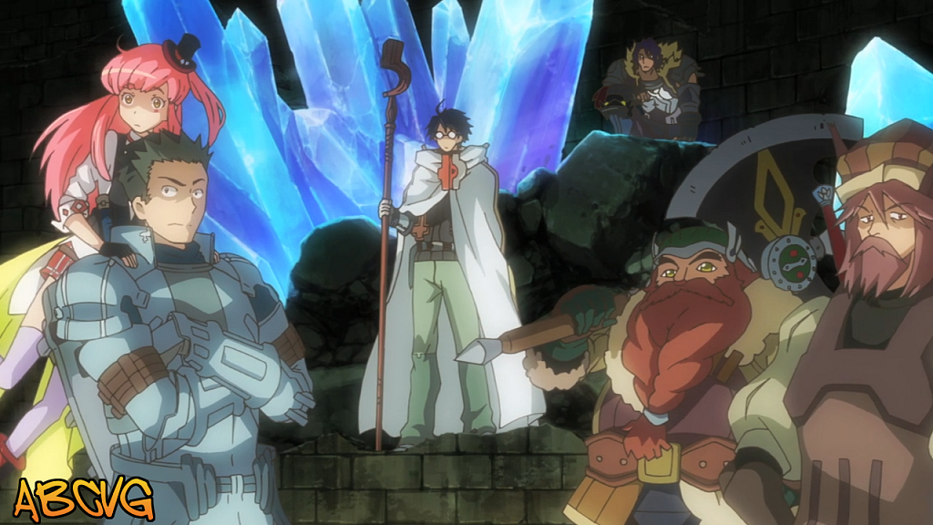 Log-Horizon-TV-2-78.png