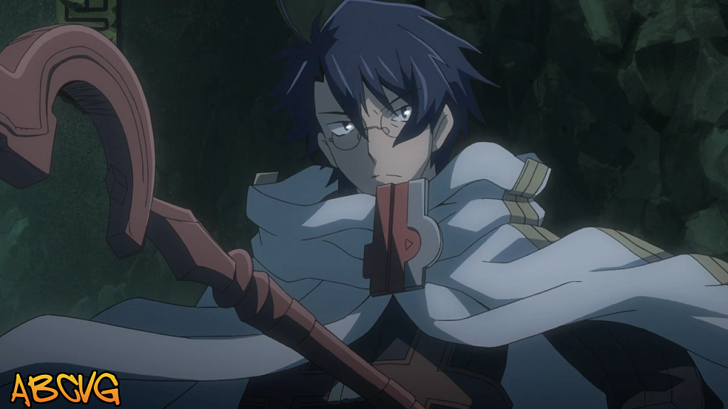 Log-Horizon-TV-2-86.png