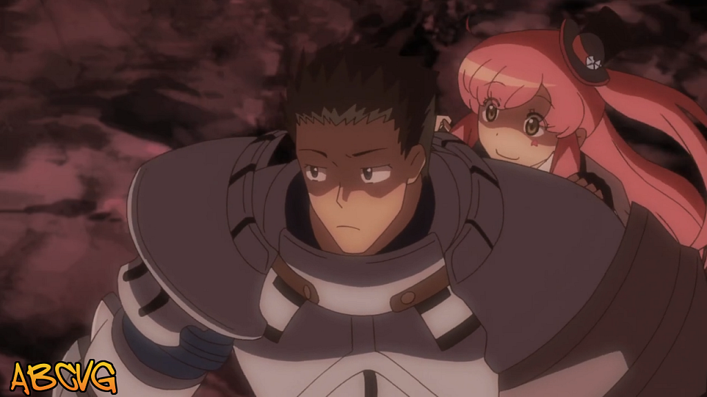 Log-Horizon-TV-2-89.png